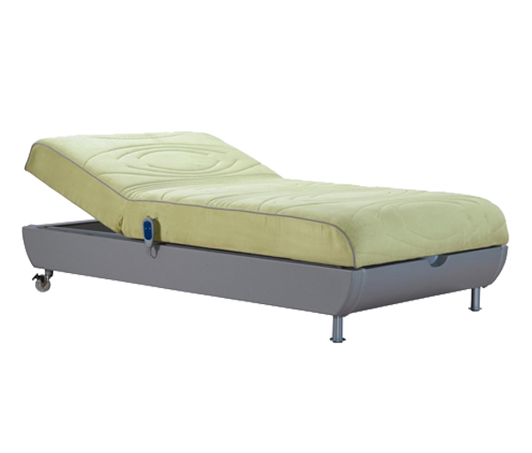 מיטה וחצי טאץ' דאון