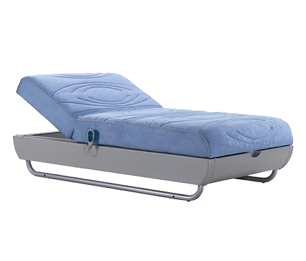 מיטה וחצי צייסר