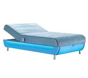 מיטה וחצי Acdc