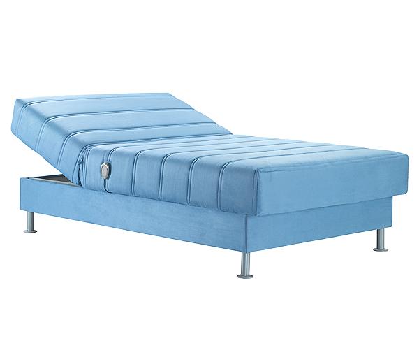 מיטת לייזר