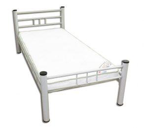 מיטת קונקורד